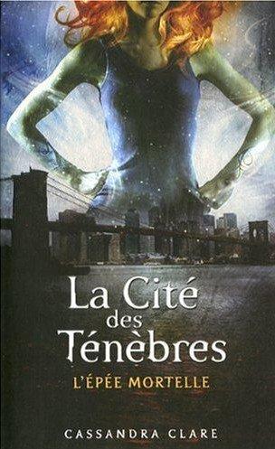 ░La Cité des Ténèbres░