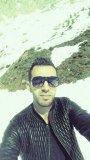 Photo de ahmd-dz