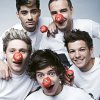 Fiction-1D-LiZaNiHaLou