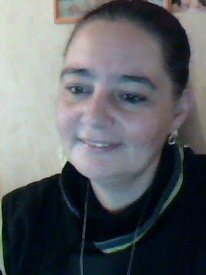 moi au 1er janvier 2011