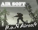 Photo de TdN-airsoft59