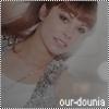 Our-Dounia