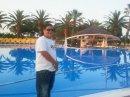 Photo de ginines-jordan
