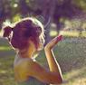 Photo de I-deserve-you-skps7