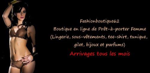 Fashionboutique62