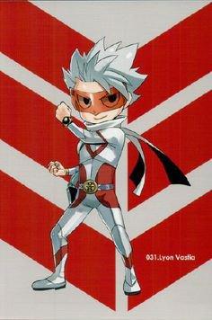 Super Fairy Tail !!