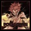 Doragoniru