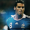Photo de Ohh-Gourcuff-Ohh