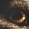 LesAmesVagabondes-France