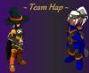 TeamHap
