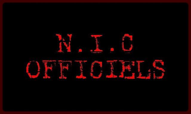 N.I.C