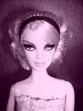 Photo de barbiecreation