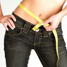 n° 9 . Régime : Moins 4 kilos en 4 jours