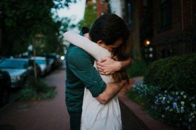« Tu sais quoi ? La vérité c'est que tu me manques tellement que parfois j'ai l'impression de crever tellement ça fait mal. » Le Secret de Brokeback Montain