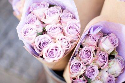 « L'amour est l'habitude la plus difficile à briser et le plus difficile à satisfaire. »