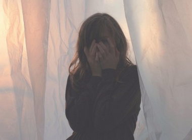 « L'adolescence c'est comme l'art, tout le monde critique mais personne ne comprend. »