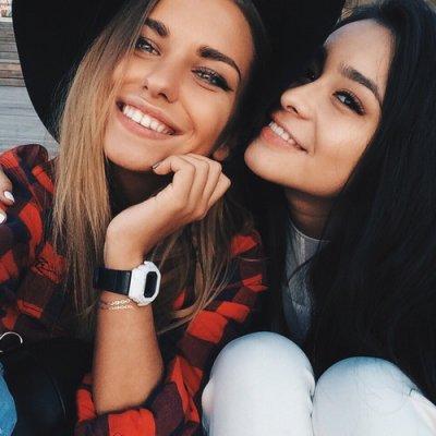 « Que la douceur de l'amitié soit faite de rires et de plaisirs partagés. » Khalil Gibran