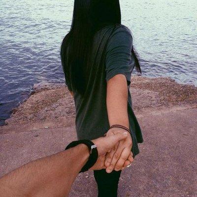 « Rester toujours fidèle à un ancien amour, c'est parfois le secret de toute une vie. » Katherine Pancol