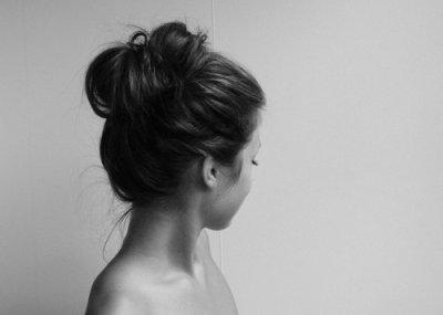 « Je préfère te voir souffrir beaucoup aujourd'hui plutôt qu'un peu toute ta vie. » Anna Gavalda