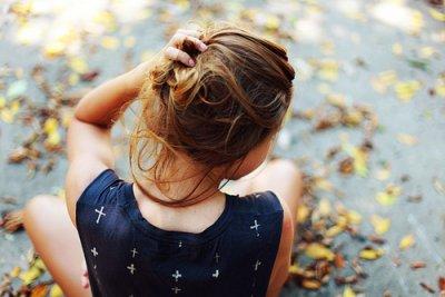 « Aimer quelqu'un qui vous aime aussi, c'est du narcissisme. Aimer quelqu'un qui ne vous aime pas, ça, c'est de l'amour. » Guillaume Musso