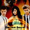 Photo de xx--service-secret--xx