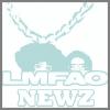 LMFAO-Newz