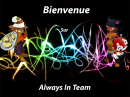 Photo de always-in-team