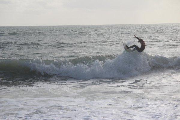 Surfeur ♥