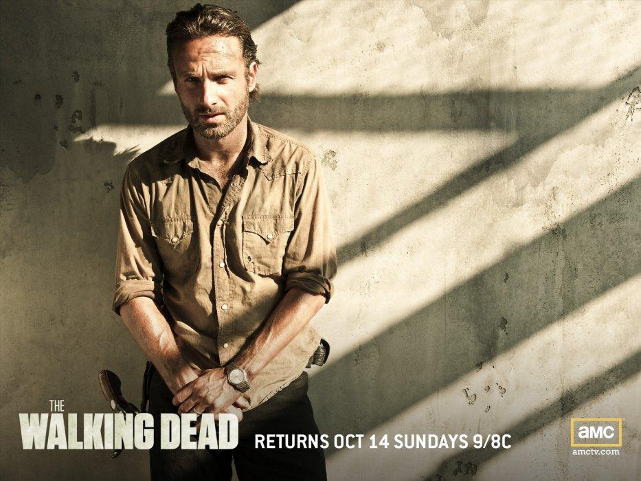 Blog de The-Walking-Dead13