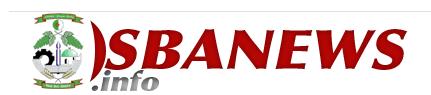 Blog de sbanews-info