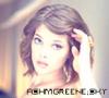 AshMGreene