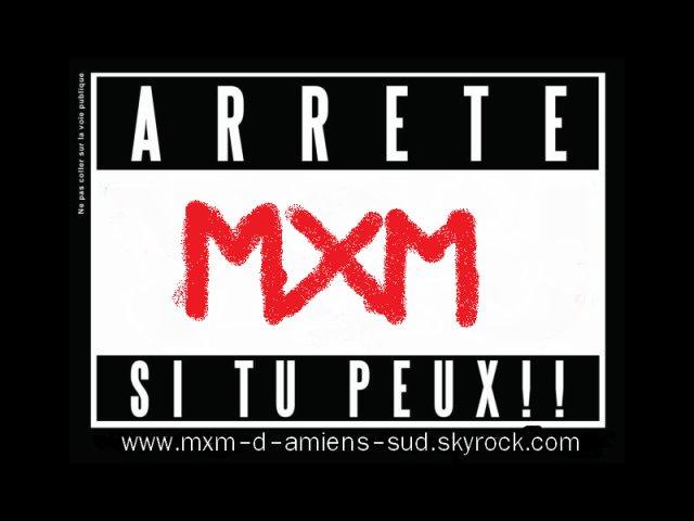 Blog de mxm-d-amiens-sud