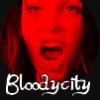 BloodyCity