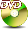 Speciial-Films