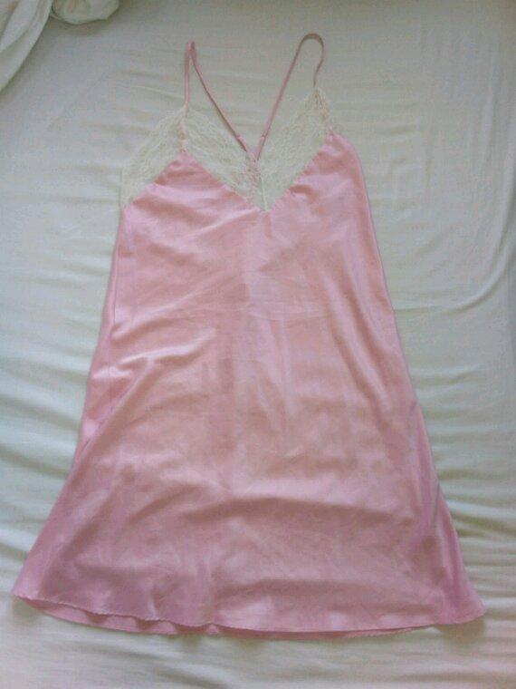Du nouveau dans ma garde robe