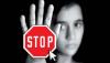 Stop harcèlement internet SKYROCK je n'arrête pas de déconnecter et de recevoir ce message