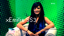 Photo de xEmilie-SS3