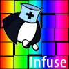 Infuse-BBL