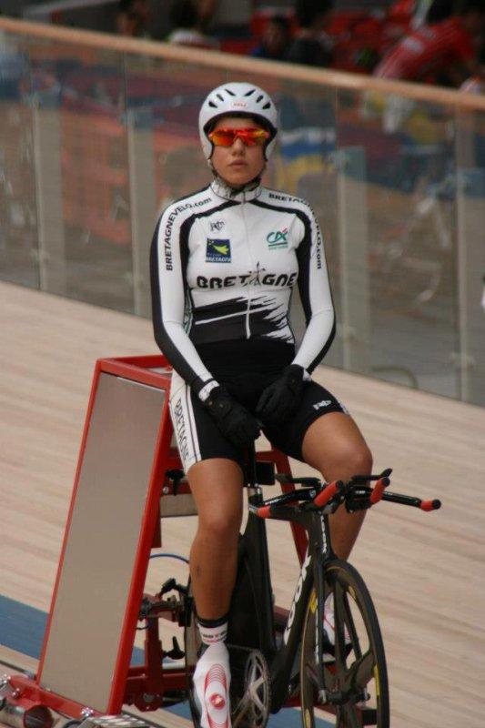 Finale de l'anneau d'or Fenioux --> Roubaix (15 & 16 septembre)