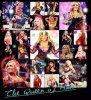 Natalya The BEST forever