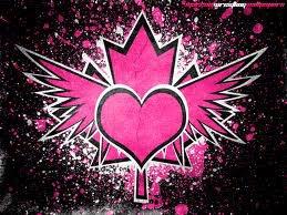 Logo de Natalya et la Hart Family