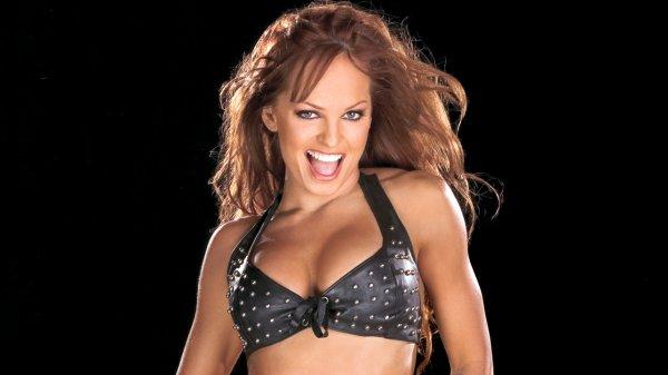 TNA/WWE DivasKnockouts
