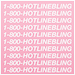 Illustration de 'Hotline Bling'