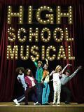 Photo de Highschooldisney