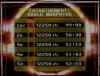 Métroid Prime Démo - Boule Morphing