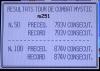 8 - Tour de Combat (Rubis & Saphir)