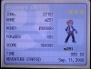 Trainer Card Platinum