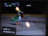 Photos GameCube