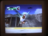 Photos GameCube 2