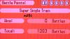 Battle Subway Records w/DreamWolrd Metagame